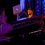 DJ2Kind