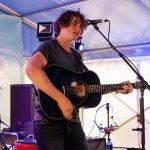 Dan Owen