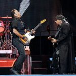 Springsteen & The E Street Band