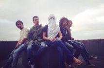 Imarhan_band