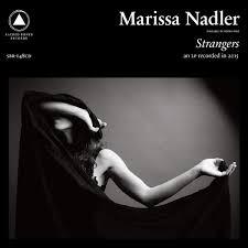 Marissa Nadler