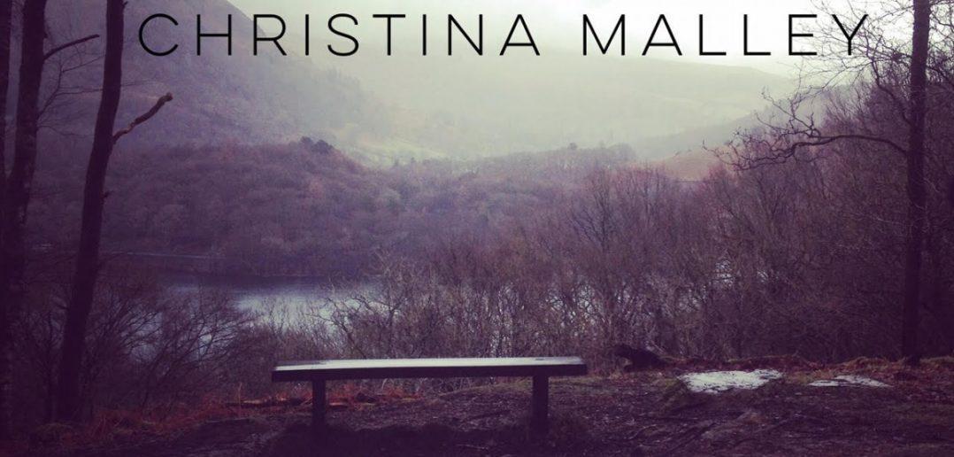 Christina_Malley