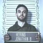 Jonathan Hering (credit Ben Morgan)