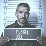 Joel Murray (credit Ben Morgan)