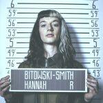 Hannah Bitowski-Smith (credit Ben Morgan)