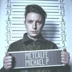 Michael Metcalfe (credit Ben Morgan)