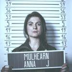 Anna Mulhearn (credit Ben Morgan)