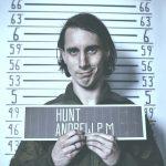 Andrew Hunt (credit Ben Morgan)