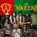 The Wailers GROUP PHOTO COLOR Lo-Rez