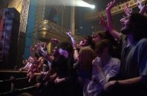 Audience_at_Royal_Court_Liverpool-lanczos3