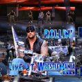 wrestling_Music_limp_bizkit_undertaker