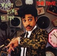 200px-Whattimeisit_album