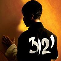 3121_album
