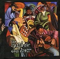Rainbowchildren_album