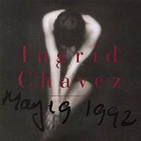 May191992_album
