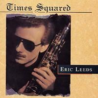 Timessquared_album