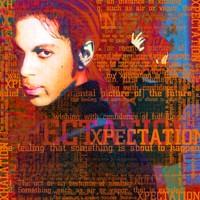 Xpectation_album