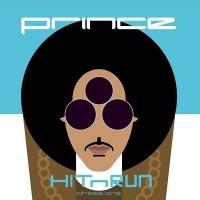 200px-Hitnrun_album