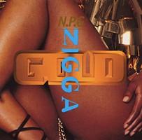 Goldnigga_album
