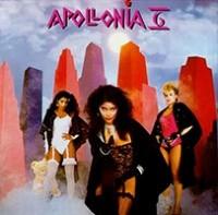 200px-Apollonia6_album
