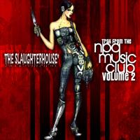 Slaughterhouse_album