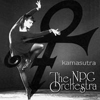 Kamasutra_album