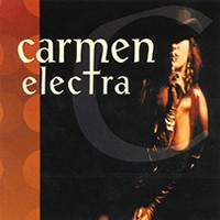 Carmen_Electra
