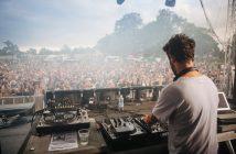 FOUND Festival (Credit:Dan Medhurst)