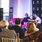 In Conversation with Tim Burgess
