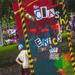 Erics Kid Zone