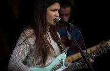 Katie Mac (photo credit: Peter Goodbody)