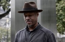 Robert Hood - photo from hypernik.com