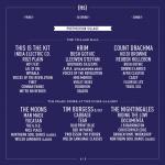 Festival Number 6 2016