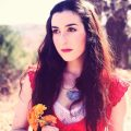 Marissa Nadler announces UK tour