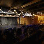 The Lantern Theatre