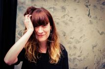 Bryde - photo from artists social media by Jodie Canwell