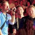 coldplay_corden