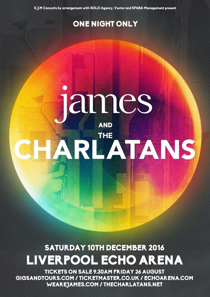 charlatans_James