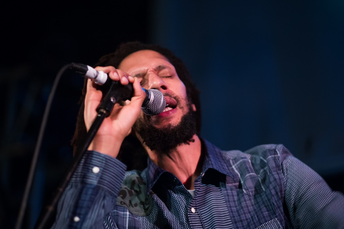 Julian_Marley_District_Goodbody-1-4