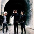 Trampolene talk debut album, Liam Gallagher and getting banned from Facebook