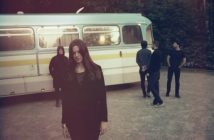 Josefin Öhrn and The Liberation