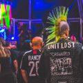 Rebellion Festival 2016