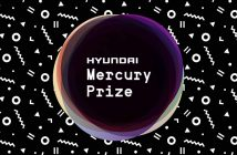 The Hyundai Mercury Prize 2018