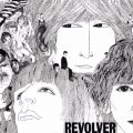 revolver-the-beatles-album