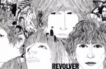 revolver-the-beatles-album