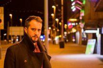 Rykard (from artist's Facebook)