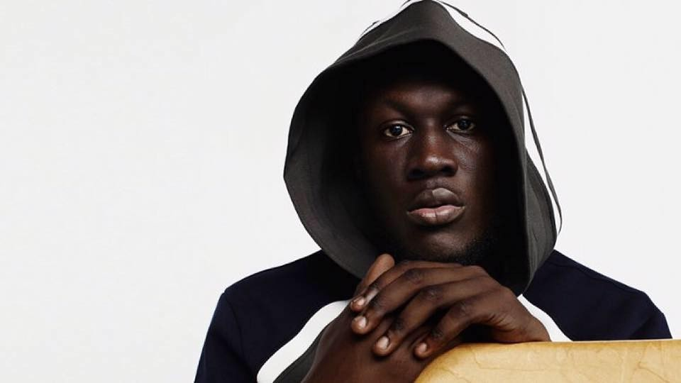 Stormzy - an inclusive artist setting fair ticket prices