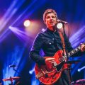 Noel Gallagher's new album won't rewrite the past, but it will decide his future