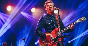 Neighbourhood Weekender reveals Noel Gallagher, Courteeners, Blossoms for Warrington festival