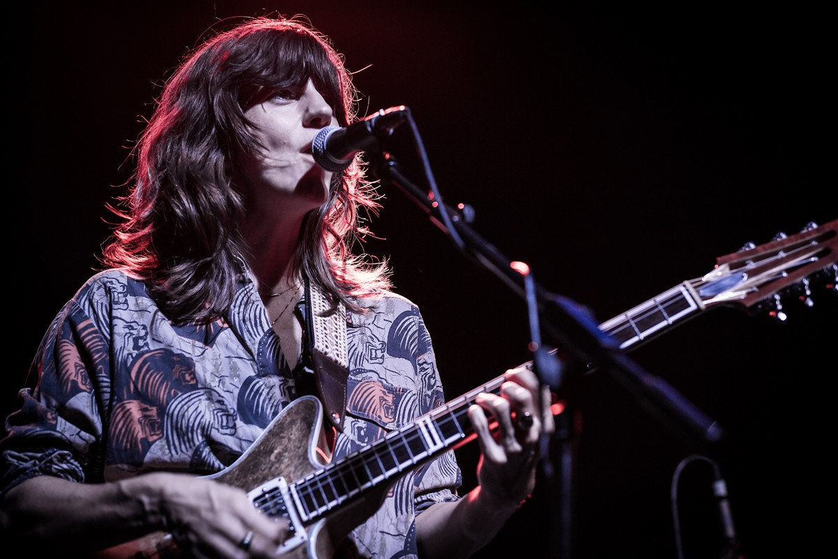 eleanor_friedberger_arts_club_tom_adam_1